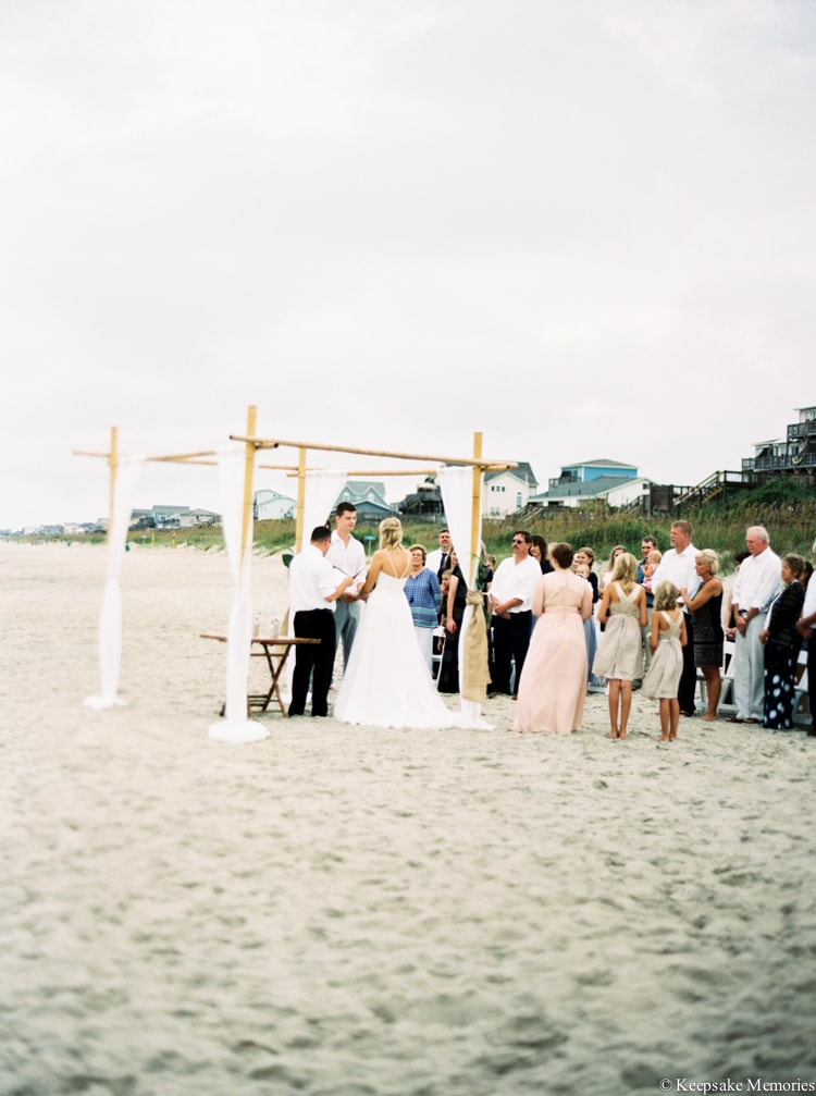 emerald-isle-beach-nc-wedding-photographers-contax-645-11-min.jpg