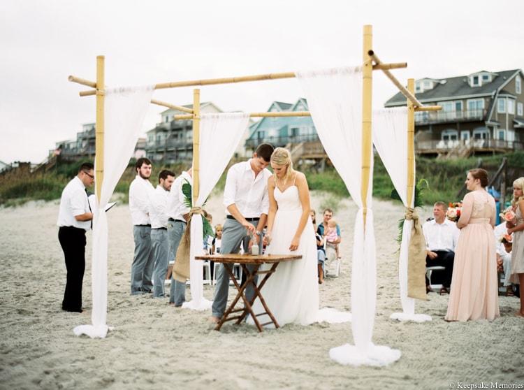 emerald-isle-beach-nc-wedding-photographers-contax-645-12-min.jpg