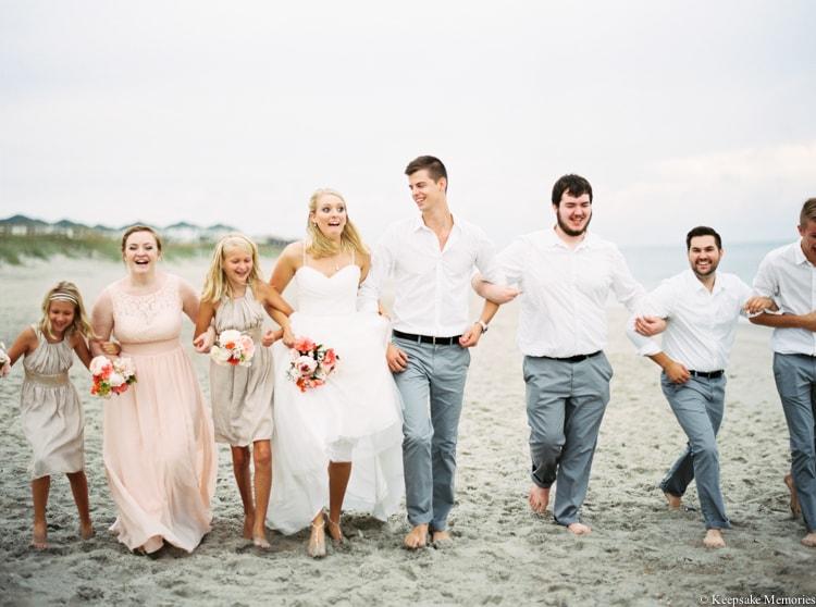 emerald-isle-beach-nc-wedding-photographers-contax-645-16-min.jpg