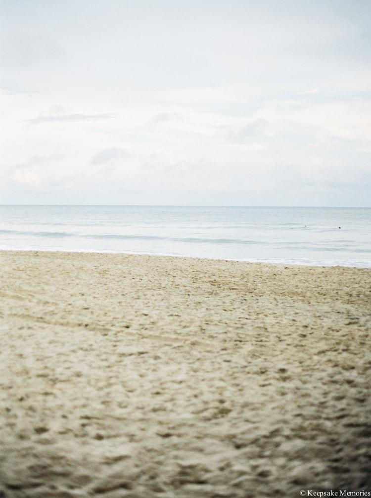 emerald-isle-beach-nc-wedding-photographers-contax-645-17-min.jpg