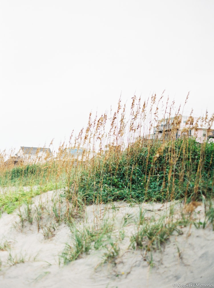 emerald-isle-beach-nc-wedding-photographers-contax-645-19-min.jpg