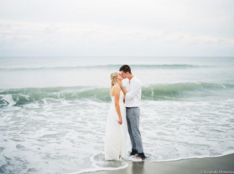 emerald-isle-beach-nc-wedding-photographers-contax-645-22-min.jpg