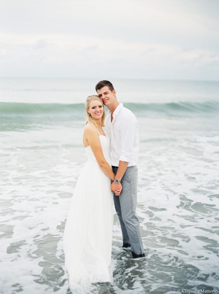 emerald-isle-beach-nc-wedding-photographers-contax-645-23-min.jpg