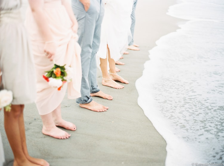 emerald-isle-beach-nc-wedding-photographers-contax-645-25-min.jpg