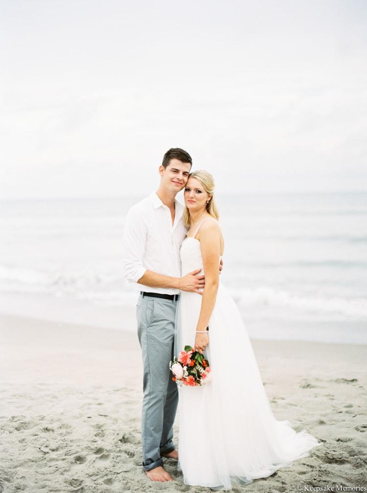 emerald-isle-beach-nc-wedding-photographers-contax-645-26-min.jpg