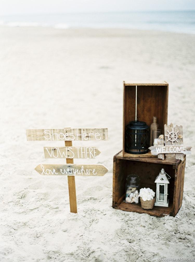 emerald-isle-beach-nc-wedding-photographers-contax-645-6-min.jpg