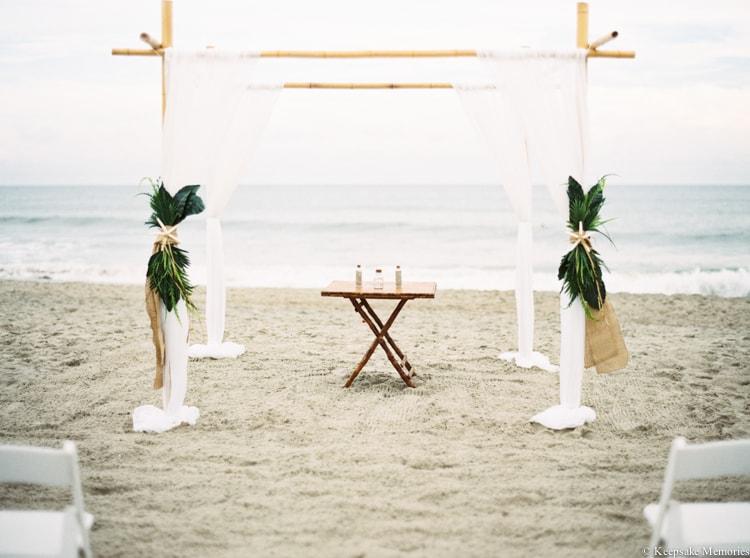 emerald-isle-beach-nc-wedding-photographers-contax-645-7-min.jpg