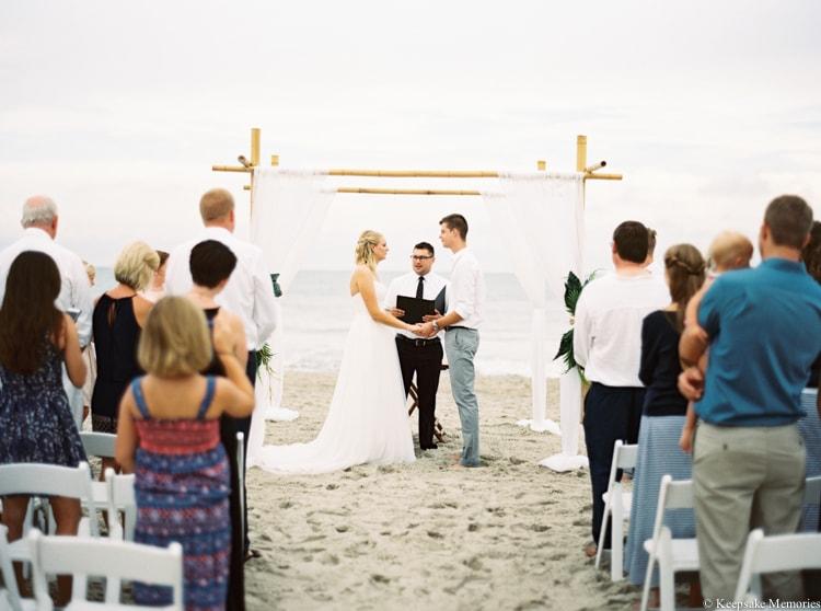 emerald-isle-beach-nc-wedding-photographers-contax-645-9-min.jpg