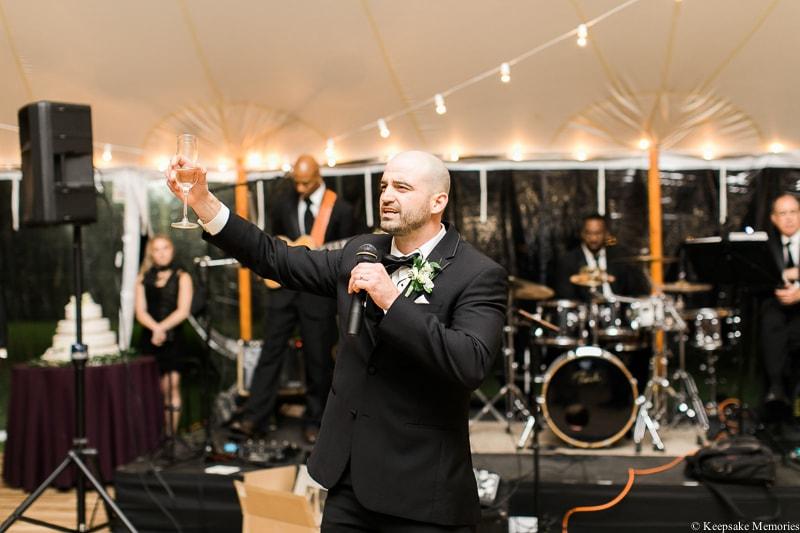 connecticut-wedding-photographers-2-min.jpg