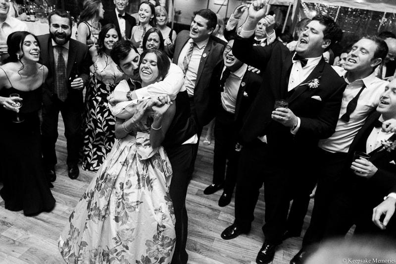 connecticut-wedding-photographers-3-min.jpg