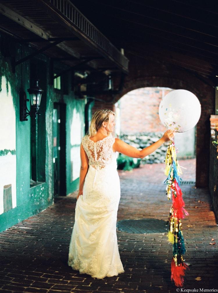 rainy-wilmington-nc-bridal-portrait-photographers-14-min.jpg