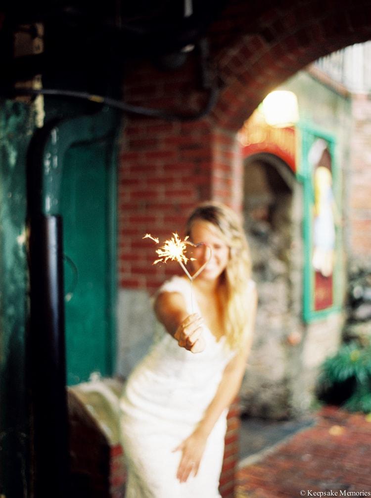 rainy-wilmington-nc-bridal-portrait-photographers-16-min.jpg