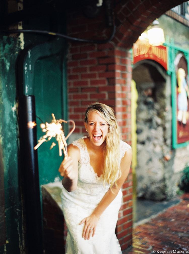 rainy-wilmington-nc-bridal-portrait-photographers-17-min.jpg