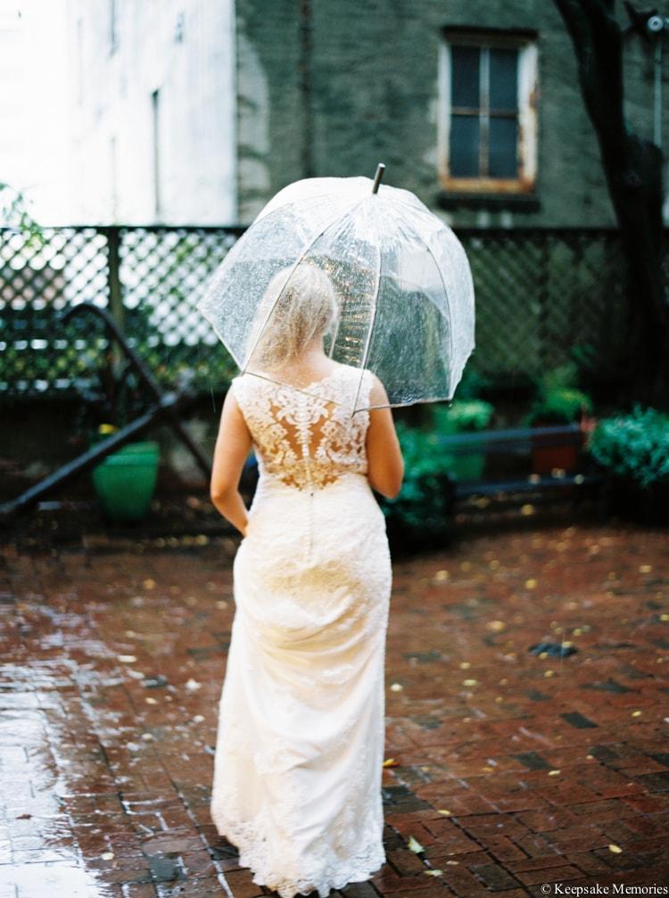 rainy-wilmington-nc-bridal-portrait-photographers-8-min.jpg