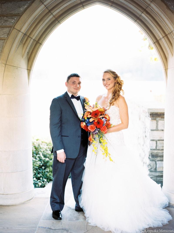 lake-junaluska-asheville-nc-wedding-photographers-10-min.jpg