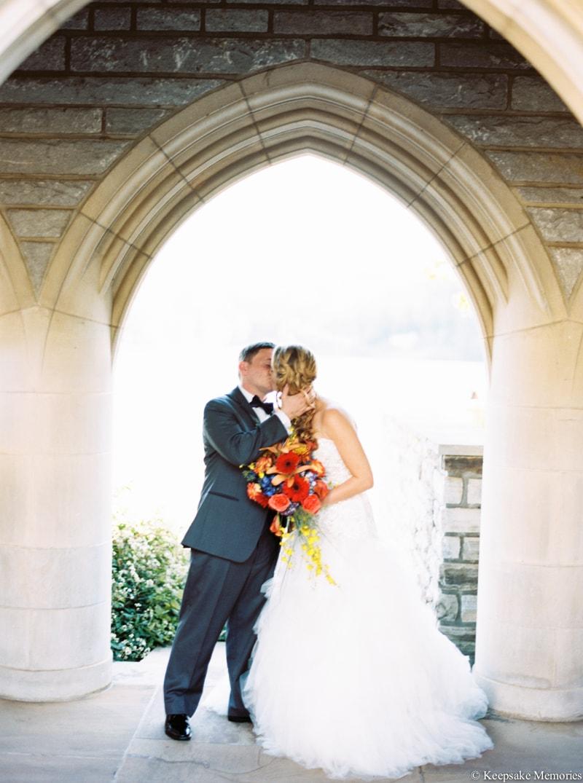 lake-junaluska-asheville-nc-wedding-photographers-11-min.jpg