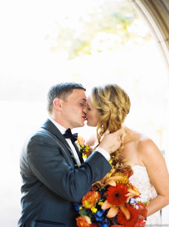lake-junaluska-asheville-nc-wedding-photographers-12-min.jpg
