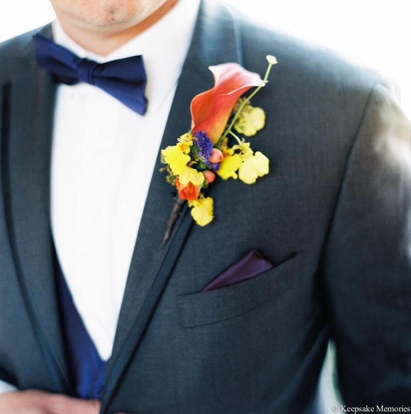 lake-junaluska-asheville-nc-wedding-photographers-13-min-min.jpg
