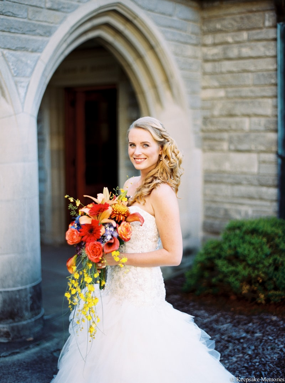 lake-junaluska-asheville-nc-wedding-photographers-15-min.jpg