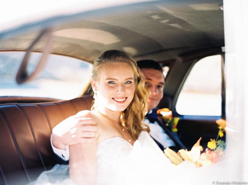 lake-junaluska-asheville-nc-wedding-photographers-16-min.jpg
