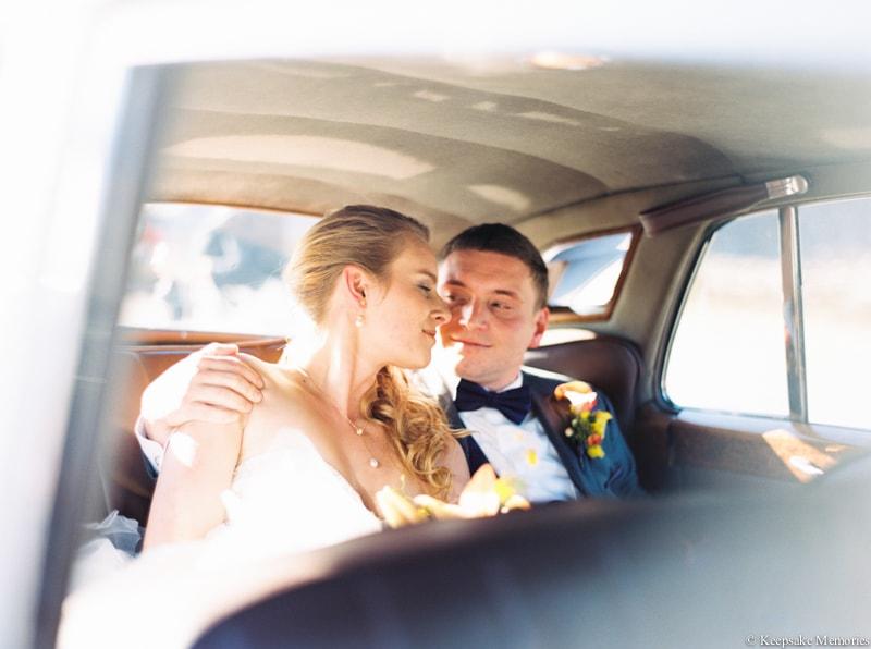 lake-junaluska-asheville-nc-wedding-photographers-17-min.jpg