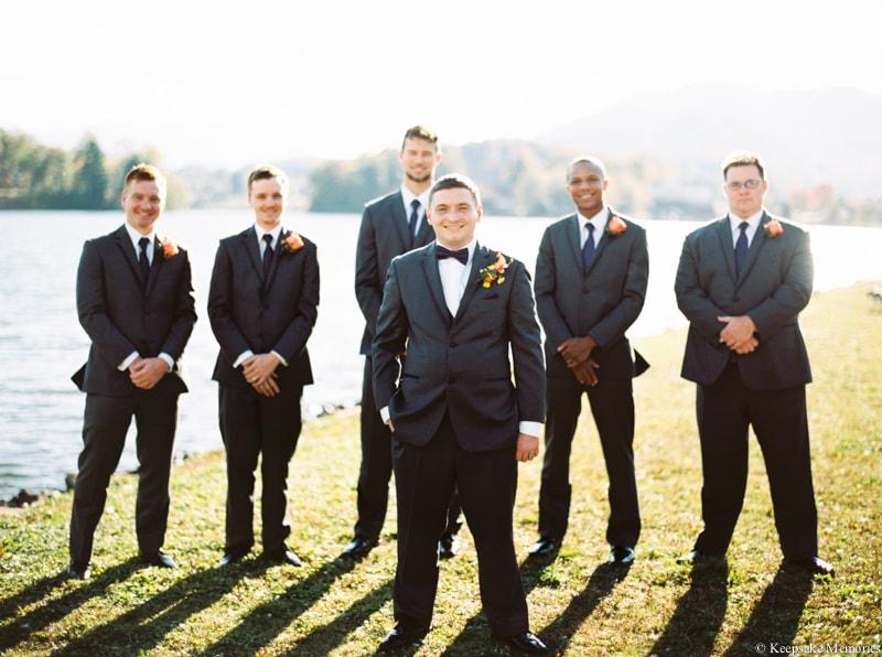 lake-junaluska-asheville-nc-wedding-photographers-18-min.jpg
