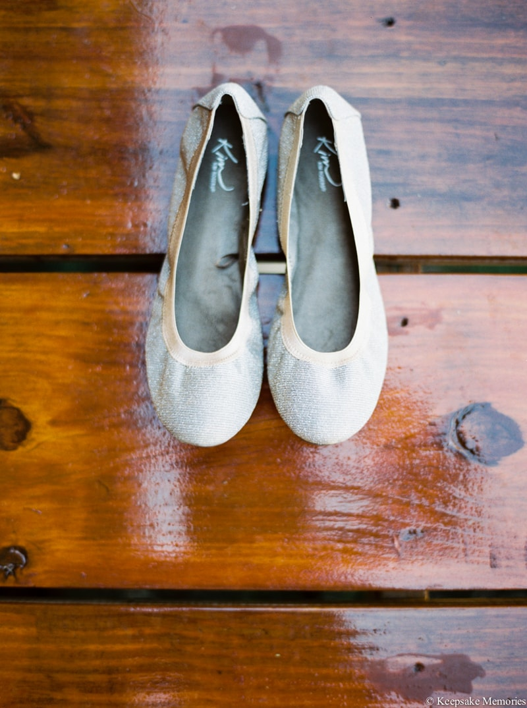 lake-junaluska-asheville-nc-wedding-photographers-2-min.jpg