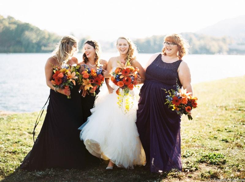 lake-junaluska-asheville-nc-wedding-photographers-20-min.jpg