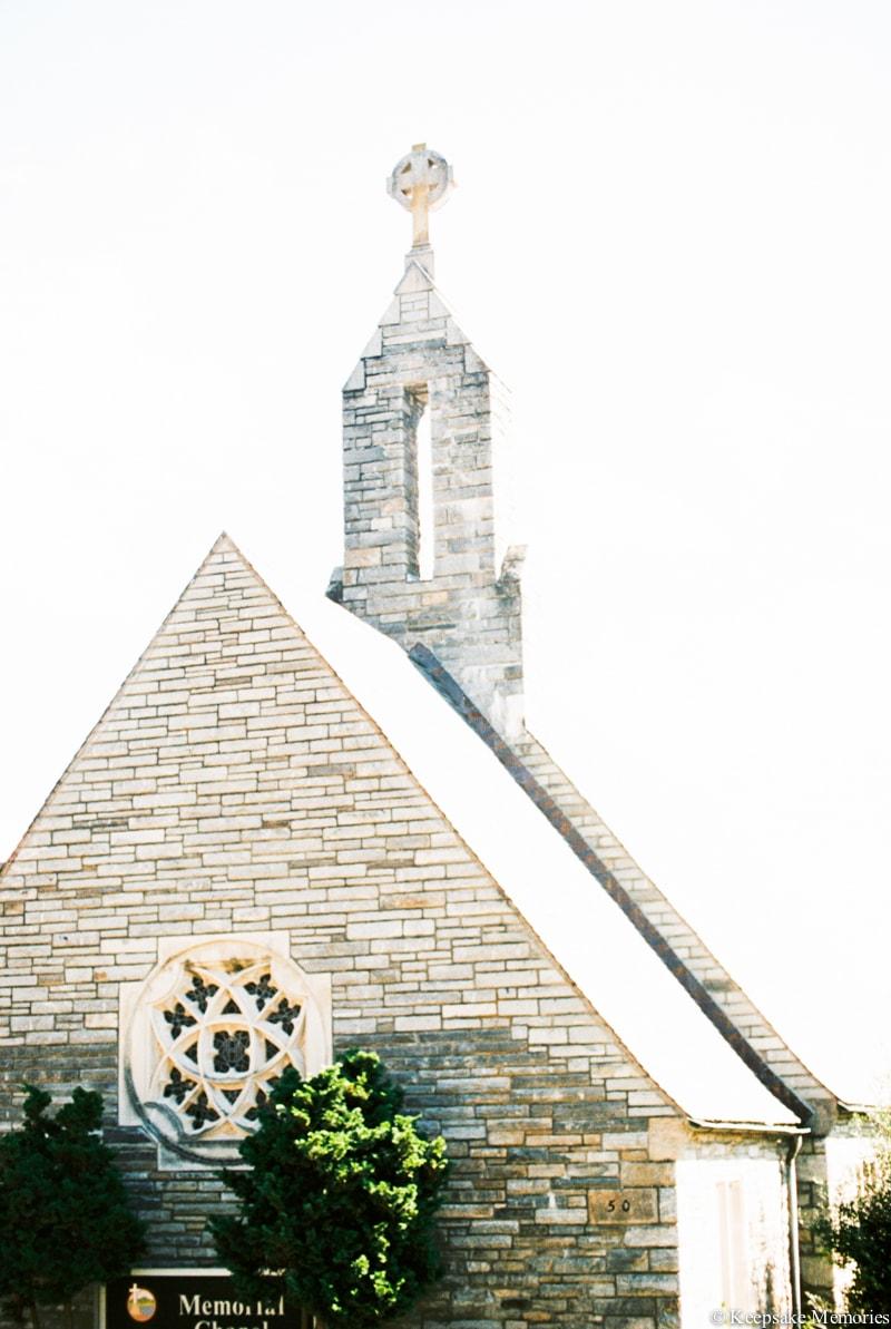 lake-junaluska-asheville-nc-wedding-photographers-28-min.jpg