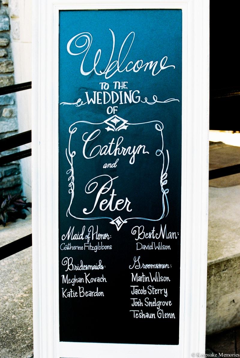 lake-junaluska-asheville-nc-wedding-photographers-29-min.jpg