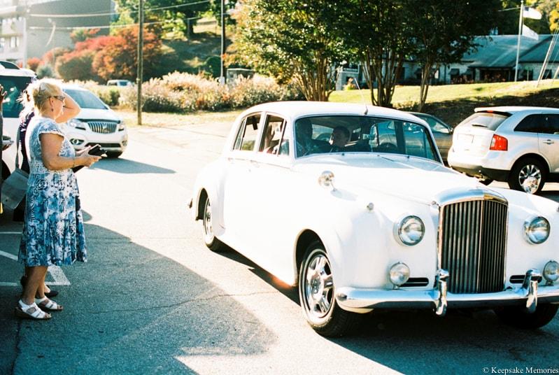 lake-junaluska-asheville-nc-wedding-photographers-32-min.jpg