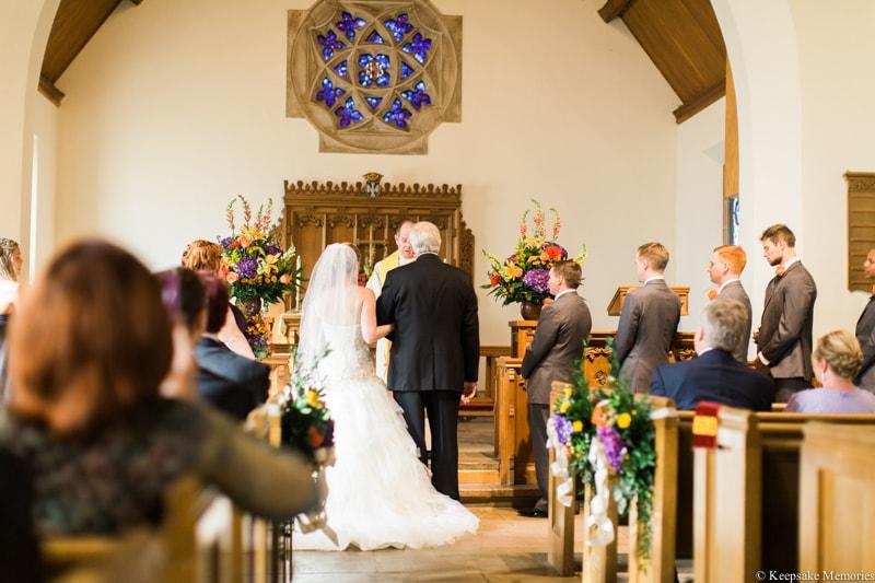lake-junaluska-asheville-nc-wedding-photographers-38-min.jpg
