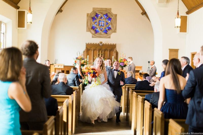 lake-junaluska-asheville-nc-wedding-photographers-40-min.jpg