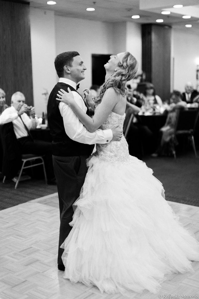 lake-junaluska-asheville-nc-wedding-photographers-41-min.jpg