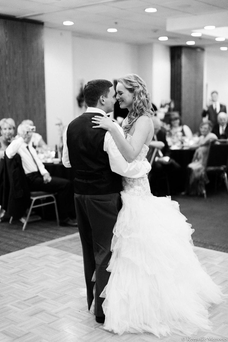 lake-junaluska-asheville-nc-wedding-photographers-42-min.jpg