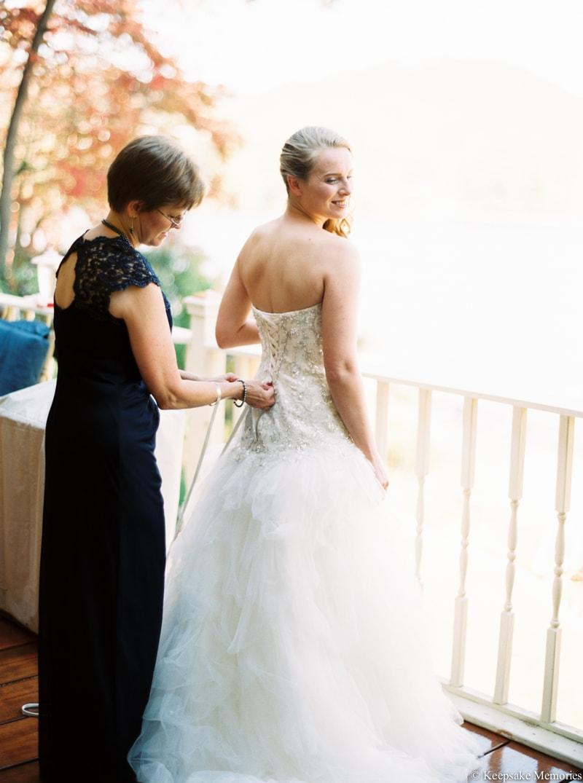 lake-junaluska-asheville-nc-wedding-photographers-5-min.jpg
