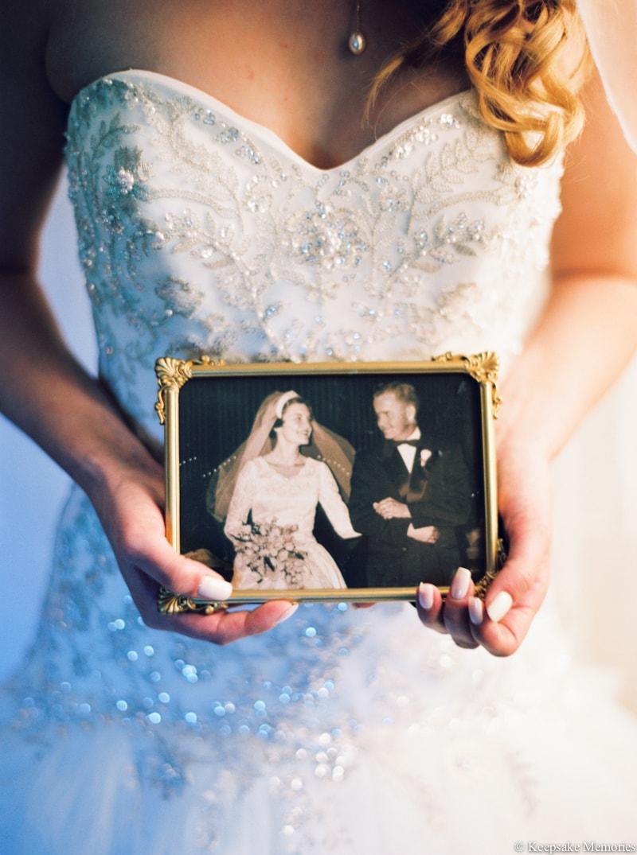 lake-junaluska-asheville-nc-wedding-photographers-6-min.jpg