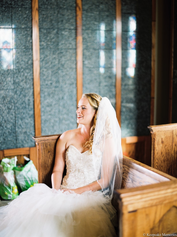 lake-junaluska-asheville-nc-wedding-photographers-9-min.jpg