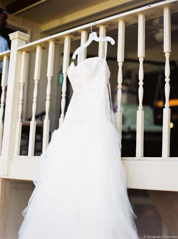 lake-junaluska-asheville-nc-wedding-photographers-min.jpg