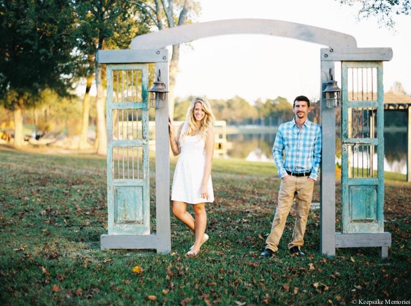 raleigh-north-carolina-wedding-reception-photographers-10-min.jpg