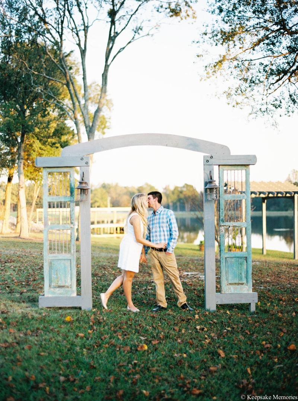 raleigh-north-carolina-wedding-reception-photographers-11-min.jpg