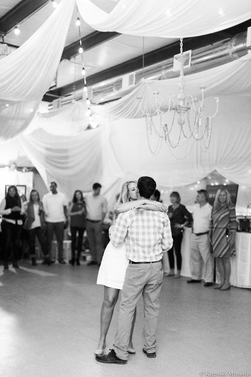 raleigh-north-carolina-wedding-reception-photographers-6-min.jpg