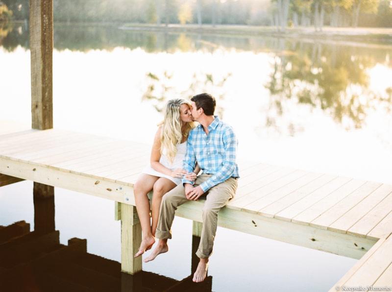 raleigh-north-carolina-wedding-reception-photographers-9-min.jpg