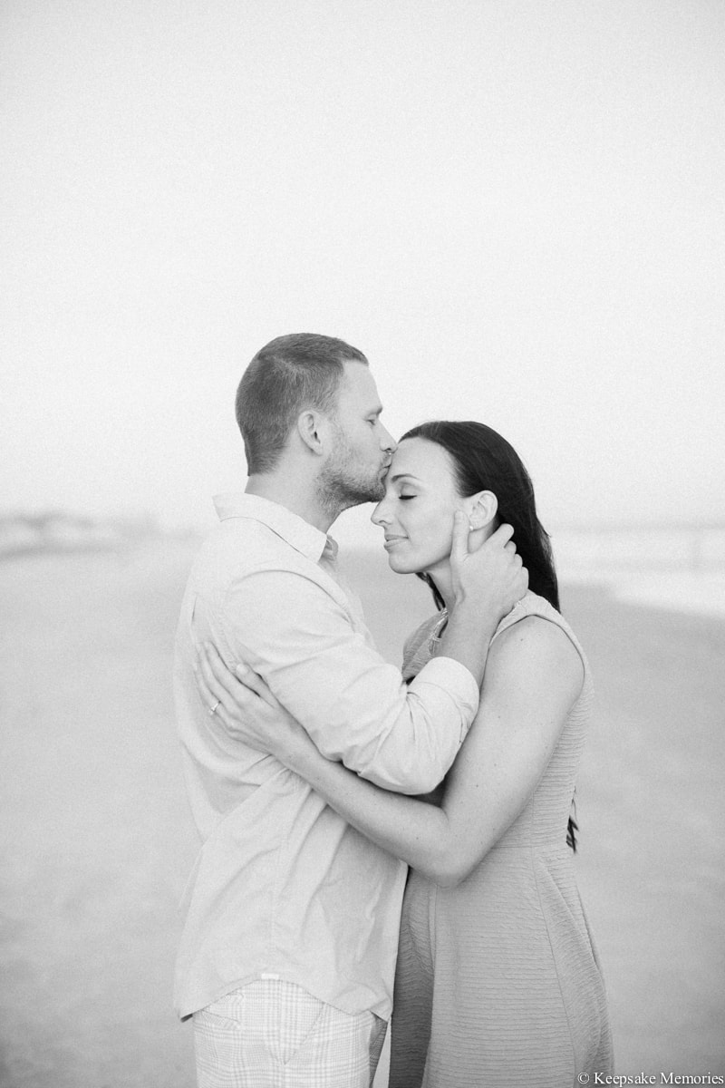 topsail-island-beach-nc-engagement-photographers-2-min.jpg