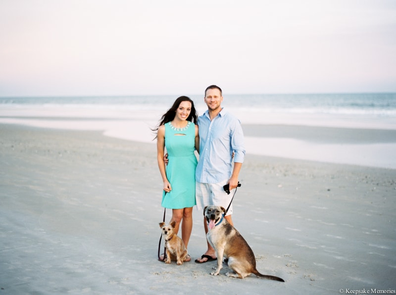 topsail-island-beach-nc-engagement-photographers-7-min.jpg
