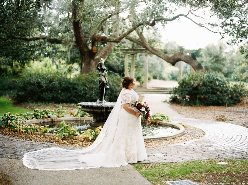 airlie-gardens-wilmington-nc-bridal-photography-11-min.jpg