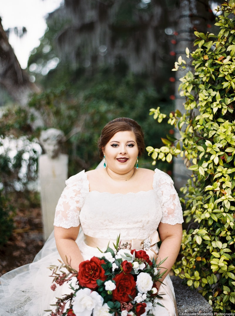airlie-gardens-wilmington-nc-bridal-photography-2-min.jpg