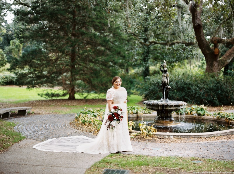 airlie-gardens-wilmington-nc-bridal-photography-8-min.jpg