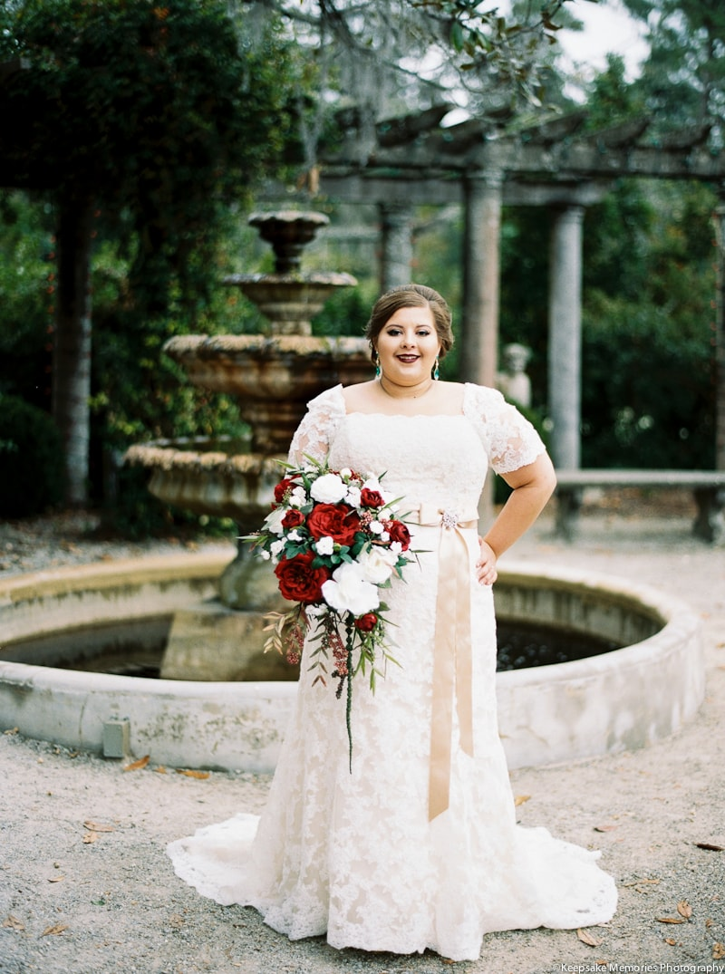airlie-gardens-wilmington-nc-bridal-photography-9-min.jpg
