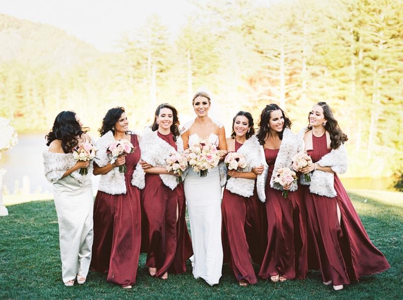 cashiers-nc-mountain-wedding-high-hampton-inn-18-min.jpg